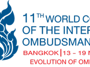 Thailand to host world conference of int'l ombudsman institute
