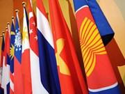 ASEAN law forum opens in Hanoi