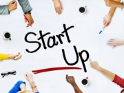 Experts: Renovation needed for successful start-ups