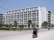 Vietnam needs more cheap housing: VNREA