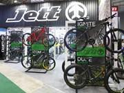Vietnam Cycle 2016 expo opens in Hanoi