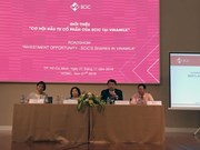 SCIC to auction 9 percent of Vinamilk