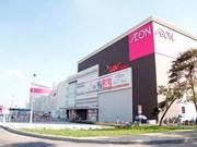 Japanese retailers keen to enter Vietnamese markets