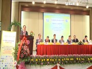 Vietnam firms updated on Cambodia's investment policy