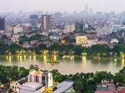 Vietnam   attractive destination for foreign CEOs
