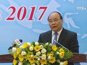Vietnam urged to develop innovation-based industrial sector