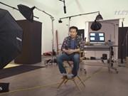 Forbes honors Vietnamese-American man in game industry