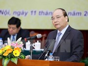 PM asks ministry to pioneer in restructuring