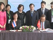 Vietnam popularises northwestern tourism year in ASEAN