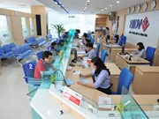 Vietnamese banks named among worlds's most valuable brands