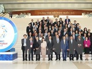 APEC 2017 opens opportunity for Vietnam