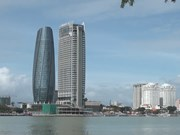 Da Nang accommodation market achieves explosive growth