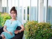 Vietnam among top 10 markets for women business owners