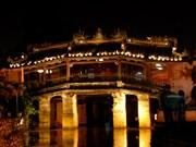 Hoi An makes it on top 25 best destinations