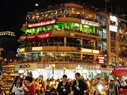 Vietnam mulls lifting midnight curfew to pull in more tourists