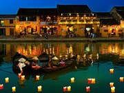 Hoi An on top amazing int'l vacations that won't cost a fortune