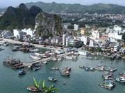Open policies for Van Don special economic zone