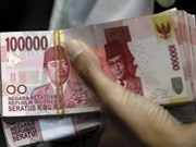 Indonesia becomes first Asian green bond issuer
