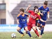 FIFA commends Vietnam's achievements