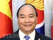 Prime Minister leaves for 8th ACMECS, 9th CLMV in Thailand