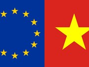 Vietnam-EAEU FTA produces positive outcomes