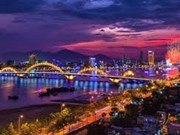 Da Nang seeks ways to attract more Japanese tourists