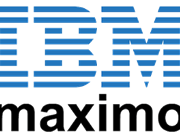 Workshop to spotlight IBM asset management software solution
