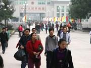 Lang Son boosts cross-border trade
