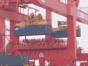 Free trade deal creates new economic environment
