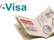 E-visa scheme to be extended by two years