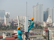 Vietnam to popularise 5G in 2020