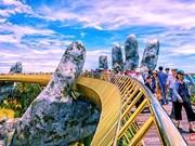 Da Nang anticipates 332,500 tourist arrivals during Tet