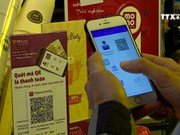Transaction limits for e-wallets should be appropriate