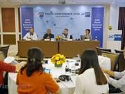 Vietnam remains attractive investment destination for German firms