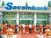 Sacombank opens wholly-owned subsidiary in Laos