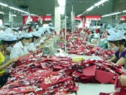Bac Giang eyes 6.5 billion USD in export revenues by 2020