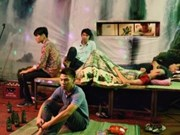 Vietnamese film nominated at Berlin int'l film festival