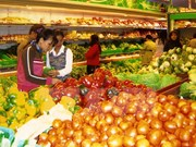 Health Ministry works to curb contaminated food