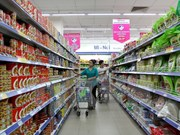 HCM City's CPI rises in March