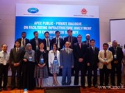 Conference on enhancing food security opened in Hanoi