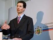 Vietnam, Liechtenstein bolster bilateral ties