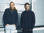 Danish music band to perform at Hue Festival