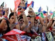 Philippines: ambush kills seven ahead of general election