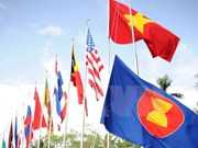 Vietnam calls for more ASEAN-Pacific Alliance exchange activities