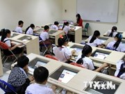Project to develop pedagogic schools gets approval