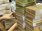 Foreign partners support Vietnam's public finance management reform