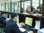 Ministries vow more reform this year