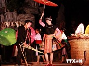 Ha Giang to hold 2nd annual Mong Ethnic Cultural Festival