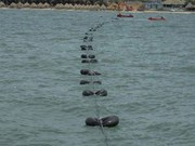 Viettel invests in AAE-1 submarine cable network
