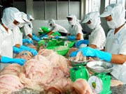 Khanh Hoa runs trade surplus of over 280 million USD